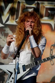 ~Mustaine~