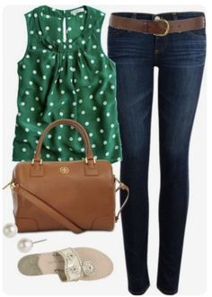 Spring and Summer Trends. Stitch fix inspiration April 2017. Try stitch fix subscription box :) It's a personal styling service! 1. Sign up with my referral link. (Just click pic) 2. Fill out style profile! Make sure to be specific in notes. 3. Schedule fix and Enjoy :) There's a $20 styling fee but will be put towards any purchase! #Stitchfix #Sponsored #Fashion