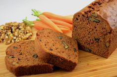 Do you like to try different food items? Then you must try the healthy Carrot bread. Learn different flavor of bread from Happiereturn Professional Bakery Classes in Chennai. A fully Practical session from a 20+ year experienced chef. Contact: 7550005654.