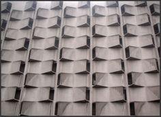Your Favourite brutalist or 60's buildings - Architecture & Urban Planning - Simtropolis Forums