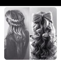 Pretty!#Repin By:Pinterest++ for iPad#