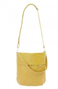 zwei mademoiselle M12 - Yellow - http://uhr.haus/zwei-7/yellow-gelb-zwei-mademoiselle-m12-31-cm