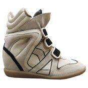 Willow by Isabel Marant