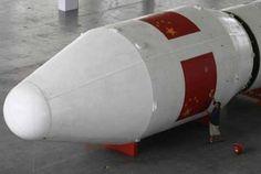 http://www.b14643.de/Spacerockets_1/China/CZ-2/Gallery/fair-2E_big.jpg
