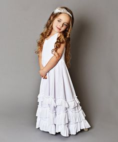 418c3d996 24 Best Children s clothing images