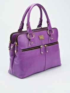 Modalu Pippa Lizard Effect Leather Grab Bag, http://www.very.co.uk/modalu-pippa-lizard-effect-leather-grab-bag/1180710099.prd