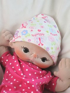 IMG_3777 by BeBe Babies and Friends, via Flickr