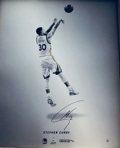 Basket ball quotes kobe bryant stephen curry New ideas Nba Wallpapers Stephen Curry, Steph Curry Wallpapers, Stephen Curry Basketball, Nba Stephen Curry, Nba Pictures, Basketball Pictures, Nba Players, Basketball Players, Basketball Doodle