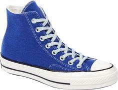 CTAS 70 HI AMPARO BLUE/DAWN BLUE/EGRET   Converse   LOIT