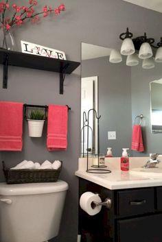 Cool Small Bathroom Remodel Ideas