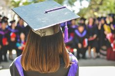 Education For colleges, universities, and other schools looking to lure new prospects, education branding is necessary. It's an important strategy for differentiating one educational institution from another.