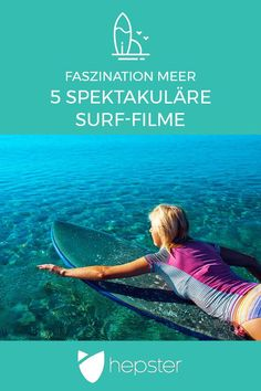 Exactly these are the moment, n … - Travel Destinations Aloha Surf, Sup Surf, Fitness Inspiration, Surfboard, Surf Movies, Wakeboard, Fitness Motivation, World Of Sports, Best Vibrators