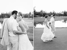 46A-1757-Golf-Club-Wedding-Virginia-Photographer-NicoleandDan-1229
