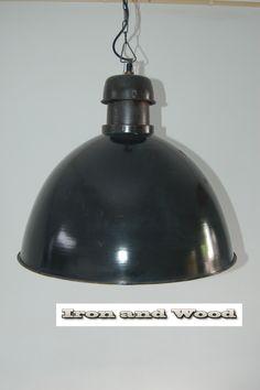 meer dan 1000 afbeeldingen over industriele lampen. Black Bedroom Furniture Sets. Home Design Ideas