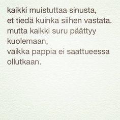 päivän runo 9.9.2014 www.taideonikuistaa.blogspot.fi