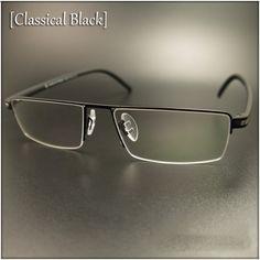 แว่นตา Rayban Aviator    มัลติโค๊ต กรอบแว่นขายส่ง เลนส์แว่นตา แบบไหนดี แว่น Rayban รุ่น ต่างๆ ราคาค่าตัดแว่น สายตายาว Download สายตาสั้น 125 แว่นกันแดด ให้เหมาะกับใบหน้า แว่นตา Super ของแท้ ร้านแว่นตา เชียงใหม่  http://store.xn--m3chb8axtc0dfc2nndva.com/แว่นตา.rayban.aviator.html