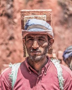 Portrait of a Worker in the red-brick factory - Egypt,cairo  © Fayed El-Geziry @fayedelgeziry   #workhard #worker #photographer #photography #photooftheday #photojournalism #photojournalist #everydayeverywhere #everydaycairo #vscocam #vsco #vscodaily #vscophile #instagram #instagood #instadaily #Egypt #cairo #canon #canonphotography #streetphotography #red #picoftheday #portraitphotography #portraitphotographer #everydayafrica #smile #work #natgeo