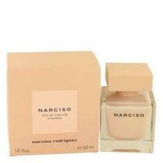 Narciso Poudree Eau De Parfum Spray By Narciso Rodriguez