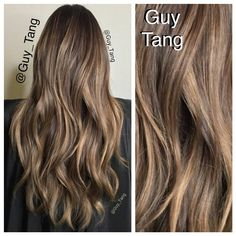 "Guy Tang on Instagram: ""As usual I base with @schwarzkopfusa 6-32 20vol. Spray keralift protector spray and blowdry into hair before lifting using #blondme premium 9+lift and 30vol with foils. Tone first with sand and steel blue on damp hair for 5 minutes and I wanted more pigment so I tone again with vibrance gloss and tone 9,5-1 13vol For 20mins #Schwarzkopf"""