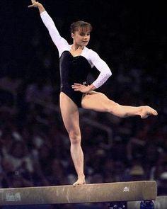 Lilia Podkopaieva