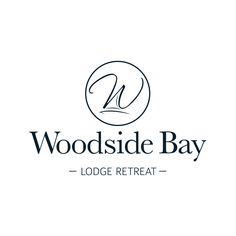 Looking for short breaks in the Isle of Wight? Then look no further than Woodside Bay Lodge Retreat where we have a range of holiday lodges & Tree houses. Bay Lodge, Holiday Break, Isle Of Wight