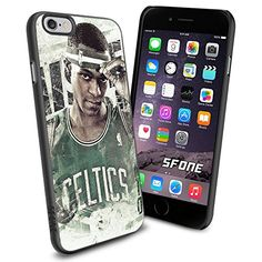 Boston Celtics (Rajon Rondo) NBA Silicone Skin Case Rubber Iphone 6 Case Cover WorldPhoneCase http://www.amazon.com/dp/B00XEODNCQ/ref=cm_sw_r_pi_dp_kamwvb0MY7DDJ