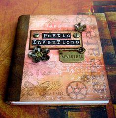 Laurart: Poetic Inventions http://laurabomber.blogspot.com/2014/07/poetic-inventions.html?utm_source=feedburner&utm_medium=email&utm_campaign=Feed%3A+blogspot%2FJLIrd+%28Laurart%29