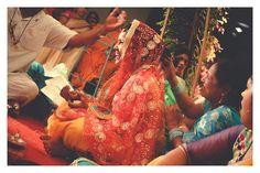 Sandeep Gadhvi wedding photography Baroda weddingsOnline India