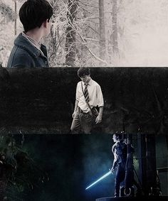Edmund Narnia...amazing how much he changes in the movies...both inside and out! I love this pic!