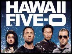 Hawaii Five-0 - The Ventures (Percussion Ensemble Arrangement) - Cakrawala241
