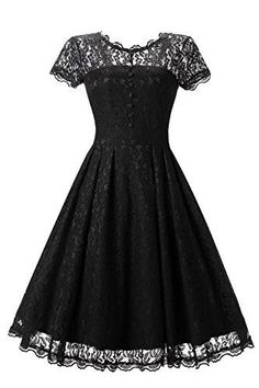 Star Finch Retro Floral Lace Prom Dresses Short Homecoming Dresses Cap Sleeves Vintage Cocktail Bridesmaid Dresses, Purple S Cocktail Bridesmaid Dresses, Homecoming Dresses, Cocktail Dresses, Dress Prom, Wedding Dresses, Vintage Midi Dresses, Lace Dresses, Sexy Dresses, Maxi Dresses