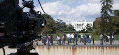 Obama Hosts Entrepreneur Showcase at First-Ever ... http://inc.com.feedsportal.com/c/34760/f/640480/s/48b459c1/sc/7/l/0L0Sinc0N0Ctravis0Ewright0Centrepreneur0Eshowcase0Eat0Efirst0Eever0Ewhite0Ehouse0Edemo0Eday0Bhtml/story01.htm… #socialmedia | https://twibble.io