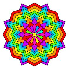 My Coloring Book Adult Coloring Pages, Coloring Apps, Colouring Pics, Coloring Books, Coffee Mug Crafts, Yin Yang Art, African Crafts, Mandala Artwork, Mandalas Drawing
