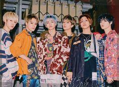 nct dream quiet down reload photoshoot teaser hd Fandom, Nct 127, Seoul, Nct Dream Jaemin, Nct Life, Huang Renjun, Jeno Nct, Jisung Nct, Na Jaemin