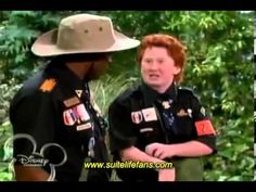 24 Best The Suit Life Of Zack And Cody Images Suite Life Old Disney Old Disney Channel