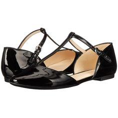 980161a25506 11 Best Shoes images