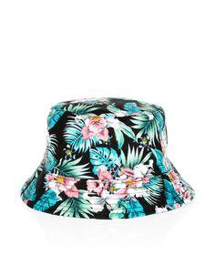 13e6219046a 13 Best Men s Bucket Hats images