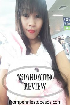 In this article, AsianDating Review, I'll provide you with a brief summary (well, it was expected to be brief but...) of the dating site and offer you insight as to my own experiences when I joined up a few months ago. That way, you'll get an idea if Asian Dating is a good investment for you or otherwise.  via @www.pinterest.com/97eb8cb051d4f5840c337b46edd6b1 Investment Group, Best Investments, Asian Dating, Stock Market, That Way, Investing, Summary, Philippines, Insight