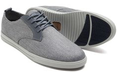 CLAE Shoes. Water resistant...