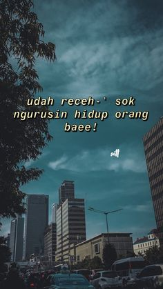 Haha Quotes, Mood Quotes, Love Songs Lyrics, Quotes Indonesia, Music Notes, Couple Pictures, Islamic Quotes, Captions, Best Quotes