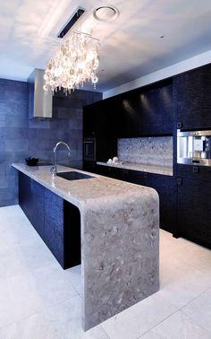 27 best hi macs kitchen images kitchens solid surface kitchen ideas rh pinterest com