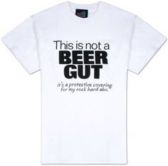 Funny Beer T-Shirt Case Of The Mondays T-Shirt Gifts for Dad ...