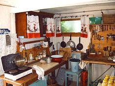Sommerküche Bauen Lassen : Die 16 besten bilder von sommerküche bar grill outdoor kitchens