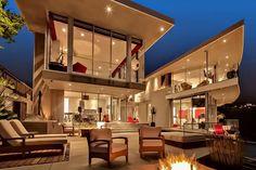 million dollar homes - Google Search