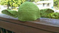 Sara's Crochet Creations