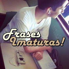 http://frasesimaturas.blogspot.com.br/