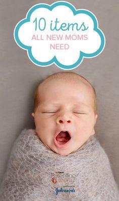 3115 Best PARENTING TIPS images | Parenting, Parenting ...