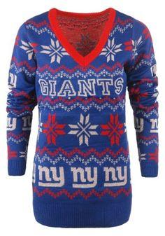 Ugly Christmas Sweaters |