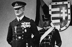 World War Ii, Hungary, Ww2, Captain America, Captain Hat, Army, Urban, Superhero, Wikimedia Commons