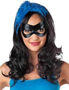 Black Eye Mask - Standard One-Size Seasons http://www.amazon.com/dp/B00MGIUJS2/ref=cm_sw_r_pi_dp_Gpanub161PD95